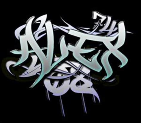 graffiti news graffiti alphabet creator