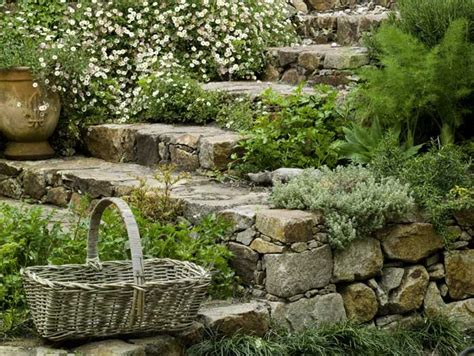 28 Best Images About Edna Walling On Pinterest Gardens Edna Walling Garden