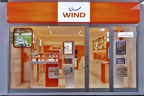 tariffe mobile wind nuove tariffe cellulari aprile 2016 l offerta all
