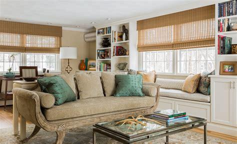 interior decorators andover ma andover ma living room traditional living room