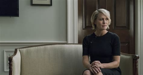 house of cards no more spacey house of cards writing frank underwood out