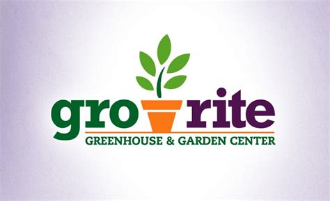 Garden Logos Pictures Landscaper Websites Logos For Landscape Companies