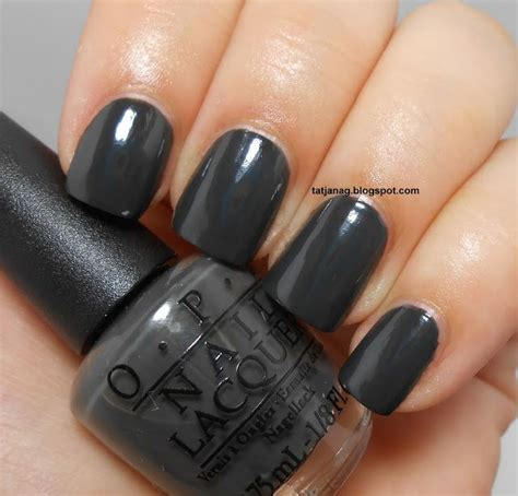 opi grey nail polish names opi grey nail polish names opi nein nein nein a really