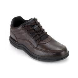 Comforts Of Home Rockport by Rockport World Tour Classic Footshop
