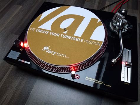best technics turntables 10 best technics turntable by varyturn images on