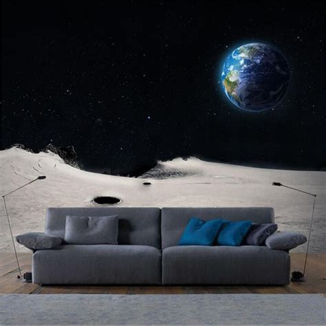 night sky wallpaper bedroom popular sky television buy cheap sky television lots from