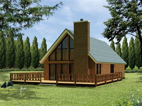 A Frame House Plans With Loft Pole Barn House Plans With Loft Frame House Plans Vacation Home Plans With Loft Mexzhouse