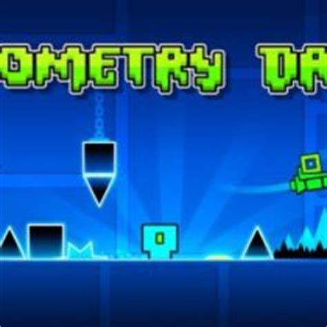 install geometry dash full version for free geometry dash 2 1 free download archives igggames