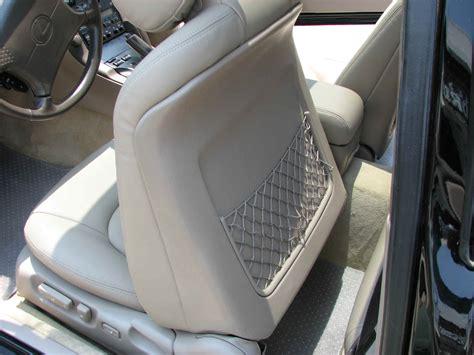 electric and cars manual 2010 lexus sc seat position control service manual 2010 lexus sc seat repair service manual best car repair manuals 2010 lexus