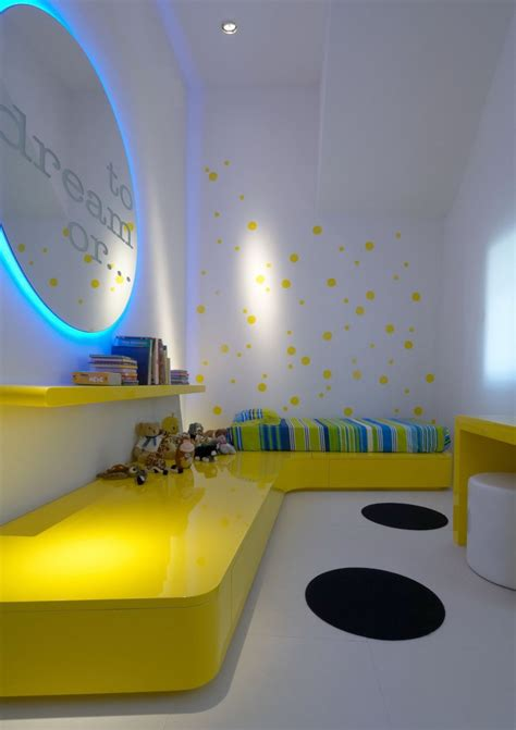 awesome kid bedrooms awesome bedroom design at micheli residence interior