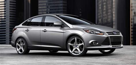 Car Lease 100 A Month by Car Leases Less Than 100 A Month Autopromocenter