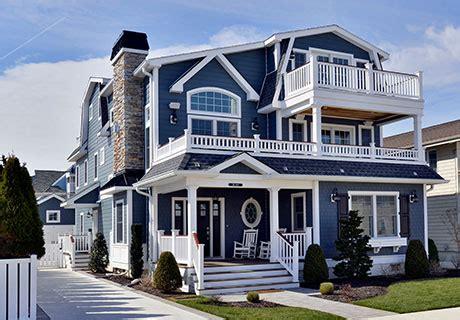 beach house rentals nj sea isle city nj rentals