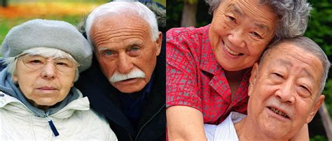 housing options for seniors housing options for seniors eldercareoptions4u com