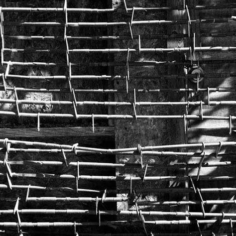 Wall Pattern alan chimacoff photographs 187 portfolio 187 abstractions