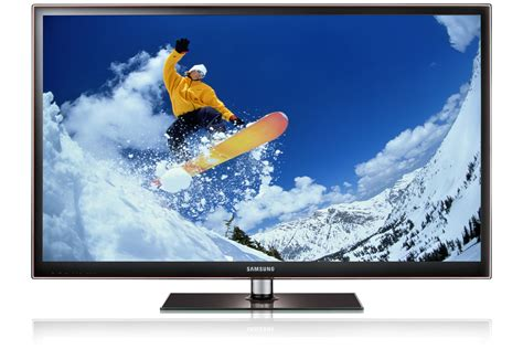 samsung tv support pn59d550c1f samsung ca