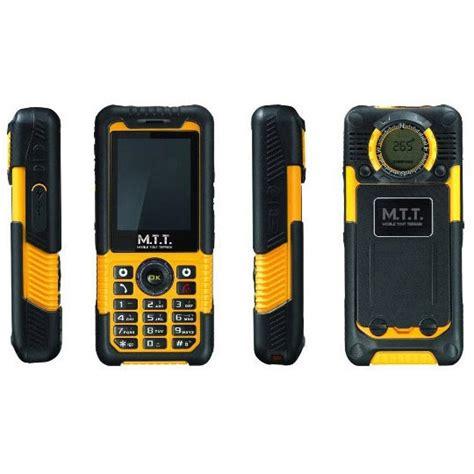 mtt mobile tout terrain m t t robust jaune mobile smartphone mobile tout