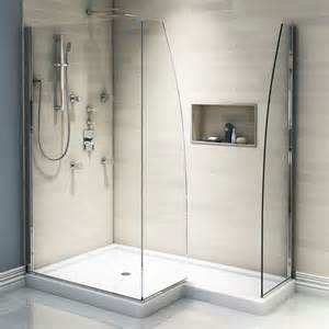 space 4266 shower bases produits neptune