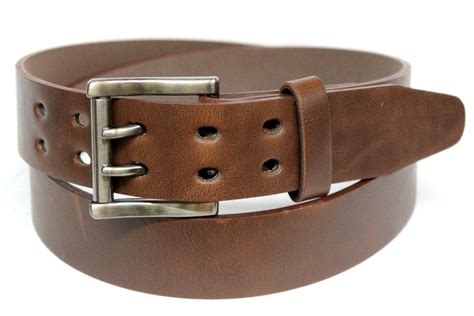 Jual Truf Casual Brown Bw 1 made in bangladesh products category belt
