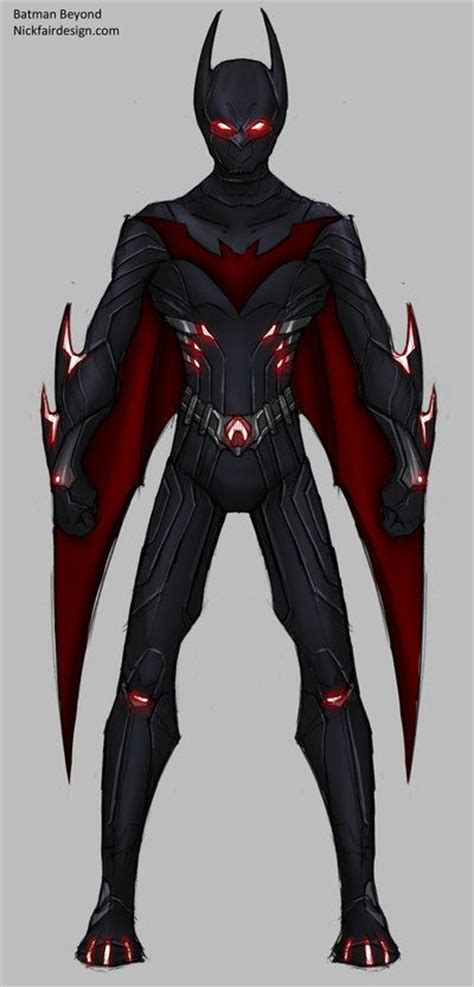 Zippo Of Steel Superman Black Matte Custom Grade Ori Kw 1240 best suits images on batman robin