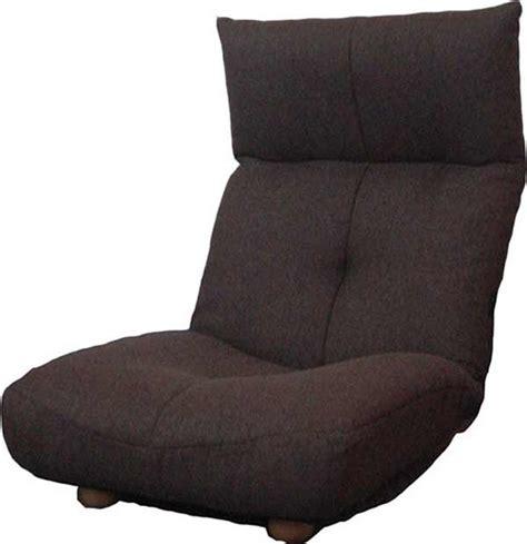 Floor Chair by Folding Floor Chair Benefits