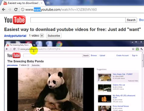 easiest way to download mp3 from youtube 一心向月 easiest way to download youtube videos for free