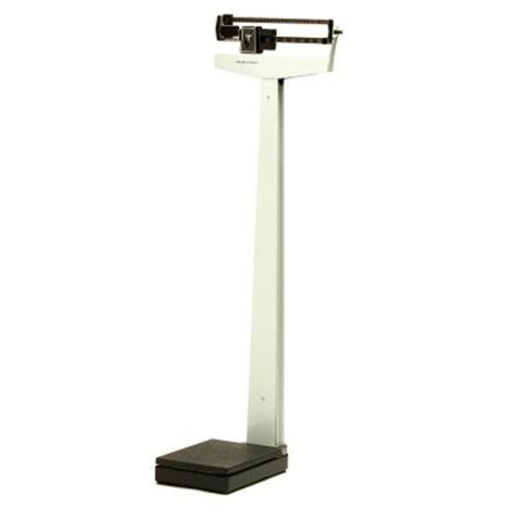balance form bathroom scale bryan r stalker