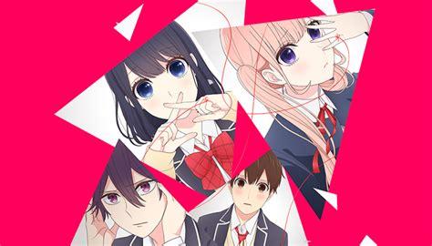 anime koi to uso koi to uso anime wallpapers hd 4k download for mobile
