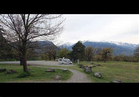 Feuerstellen Fränkische Schweiz by Sch 246 Ner Parkplatz An Der Luzisteig