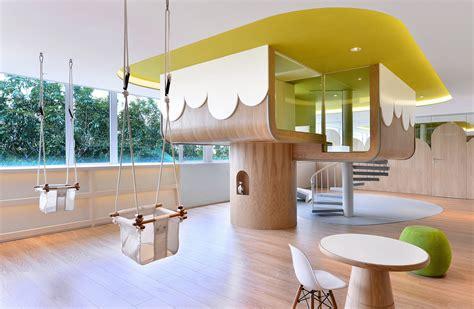 concept design kindergarten spring kindergarten in wanchai by joey ho design design