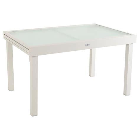 fly table de jardin table de jardin extensible grise jsscene des id 233 es int 233 ressantes pour la conception de