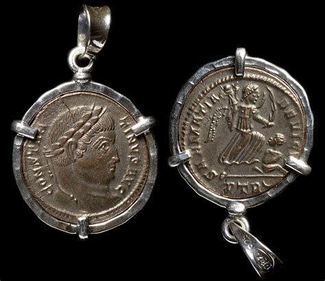 ancient resource authentic ancient greek and roman coin ancient resource authentic ancient greek and roman coin