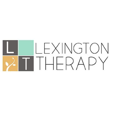 lexington deals best deals coupons in lexington ky lexington therapy llc coupons near me in lexington 8coupons