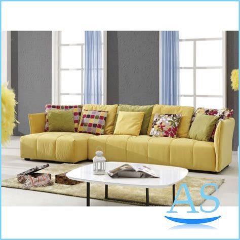 Ikea Living Room Furniture 2015 Patio Furniture Sofa Set Ikea Sofa Fabric Sofa Living Room Sofa Set 8801 In Living Room