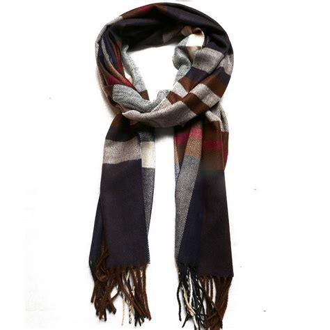 popular cheap winter scarves aliexpress