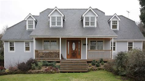new england style home plans new england style interiors new england style house new