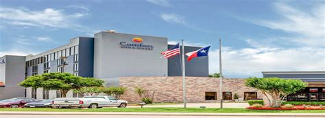 Comfort Suites Plano Tx by Plano Hotel Comfort Inn Plano East Tx Hotel