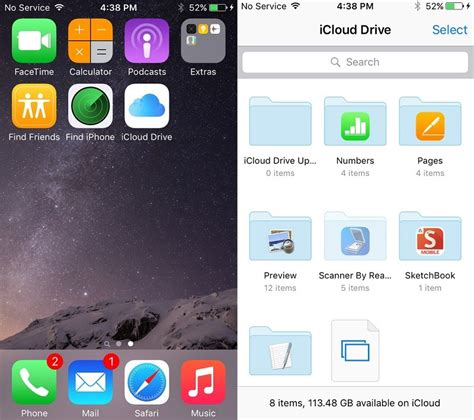ios 9 hydration ios 9 features details and availability