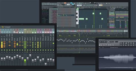 fl studio 12 full version size soft downloads download image line fl studio producer ed