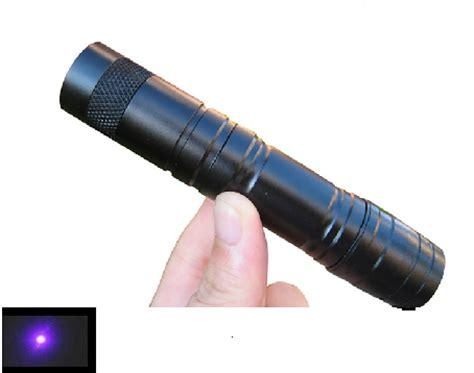 blue diode laser pointer violet laser pointers high power burning laser pointers dpss laser diode ld modules kinds of