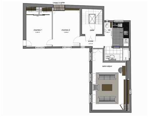 paris apartment floor plans paris apartment for rent