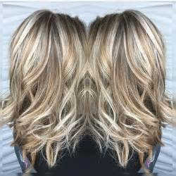 lowlighting the hair the top layer 17 best ideas about hair highlights and lowlights on