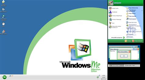 Windows Me windows me iso free