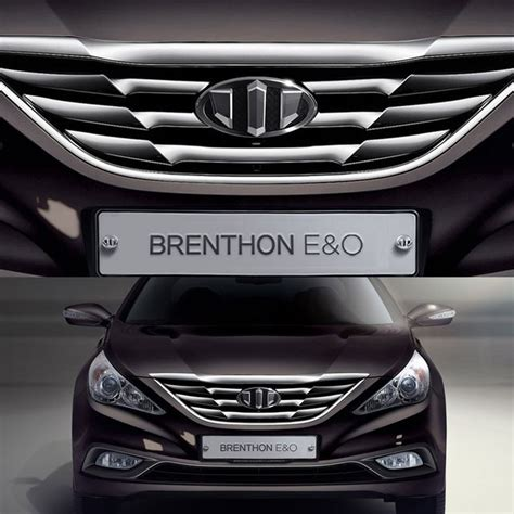 Frame Hyundai Sonata Yf 2010 Mobil 10 best merry to your car images on car accessories merry and