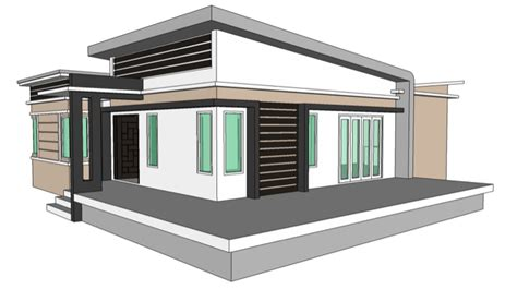 a 1 story house 2 bedroom design 4 bedroom 2 story house plans bedroom at real estate