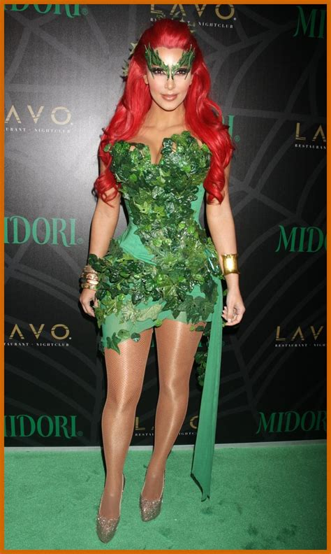 alternative fitspiration thinspiration poison ivy