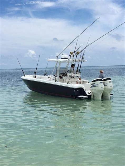 used boat parts in stuart florida new used boats stuart fl pontoon fishing boats