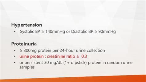 protein urine random protein creatinine ratio random all about ketogenic diet