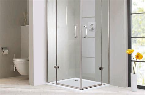 Behindertengerechte Badezimmerarmaturen by Dusche Armaturen Einbauen Dusche Armaturen Unterputz