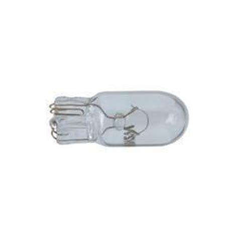 glühbirne le gl 252 hbirne 1 2 watt smart 450 dritte bremslicht