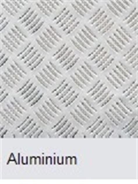 Aluminium Lackieren Spraydose by Wie Und Womit Kann Man Einen Metallboden Streichen Oder